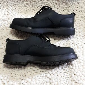 Timberland Leather Oxford